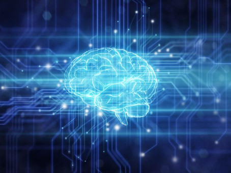 AI And Consciousness: Could It Become 'Human'?