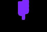 GrowthMentor.png