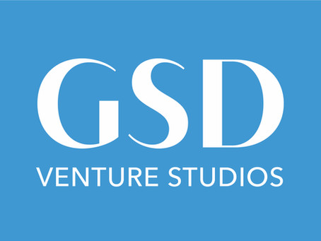 GSD Venture Studios Uses Expertise to Propel Tech Startups Towards Achieving Success