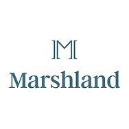 Marshland_Logo_WhiteBlue.png