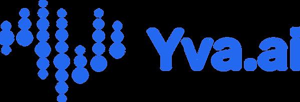 YVA.png