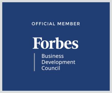 Forbes Business Development Council Accepts Gary Fowler
