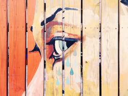 art-artsy-color-889839