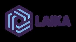 Laika-logo-1024x576.png