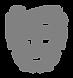 logo-jda-gris.png