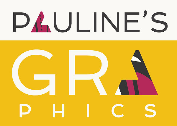 graphics-aout2019-logo-rectangle.jpg