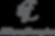logo-alliancefrancaise-gris.png