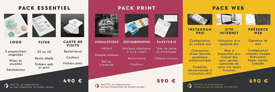 brochure-p-packs.jpg
