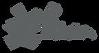 logo-jump-gris.png