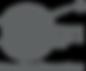 logo-datagri-gris.png