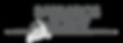logo-bbdostoday-gris.png