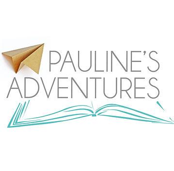 Les Aventure de Pauline