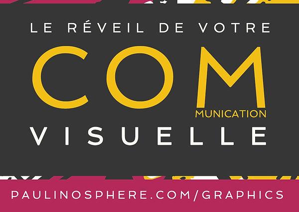 graphics-aout2019-slogan-rectangle.jpg