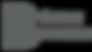 logo-boulle-gris-bdef.png