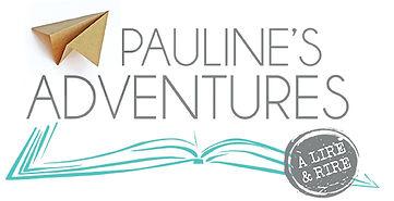 logo-PA2019-BD-web.jpg