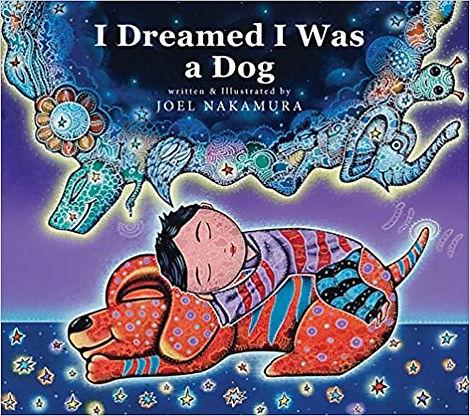 I-Dreamed-I-was-a-Dog.jpg