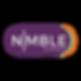 Logo & Colour Palette.png