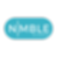 LogoBlueSci.png