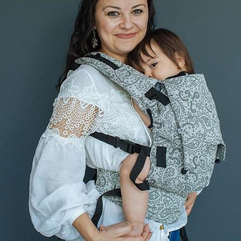NEKO Switch Baby Efes Hazel Paisley (light)