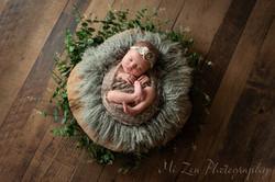 Mi Zen Photography