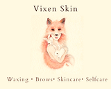 Vixen Skin.png