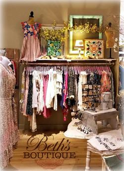 website store photo1