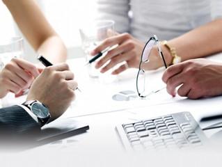 Проект Програми розвитку малого і середнього підприємництва у Київській області на 2019-2020 роки
