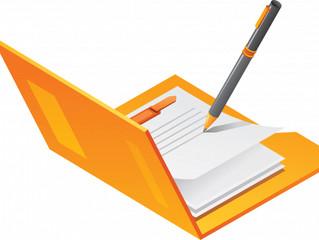 Затверджено План діяльності з підготовки проектів регуляторних актів у сфері господарської діяльност