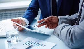 Рекомендації щодо стандартів залучення та супроводу інвесторів на місцевому та регіональному рівні