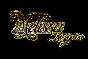 Melissa Logo.jpg