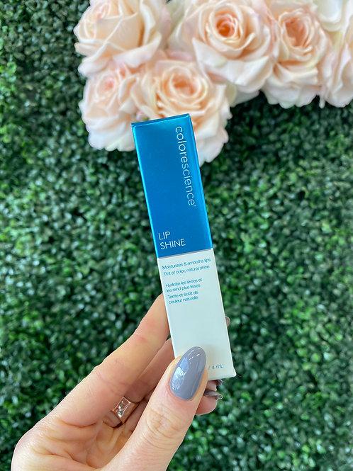 Colorescience® Lip Shine