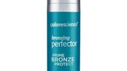 Colorescience Bronzing Perfector