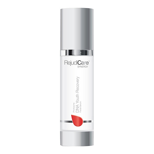 RejudiCare Photozyme Youth Recovery Facial Serum