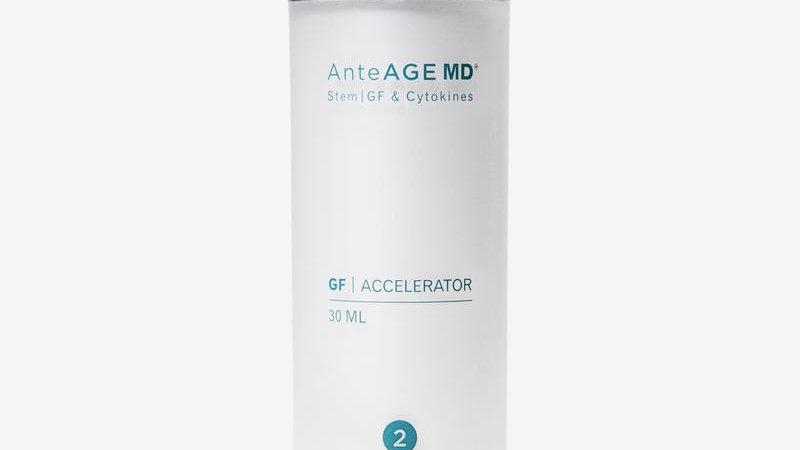 AnteAGE MD Accelerator