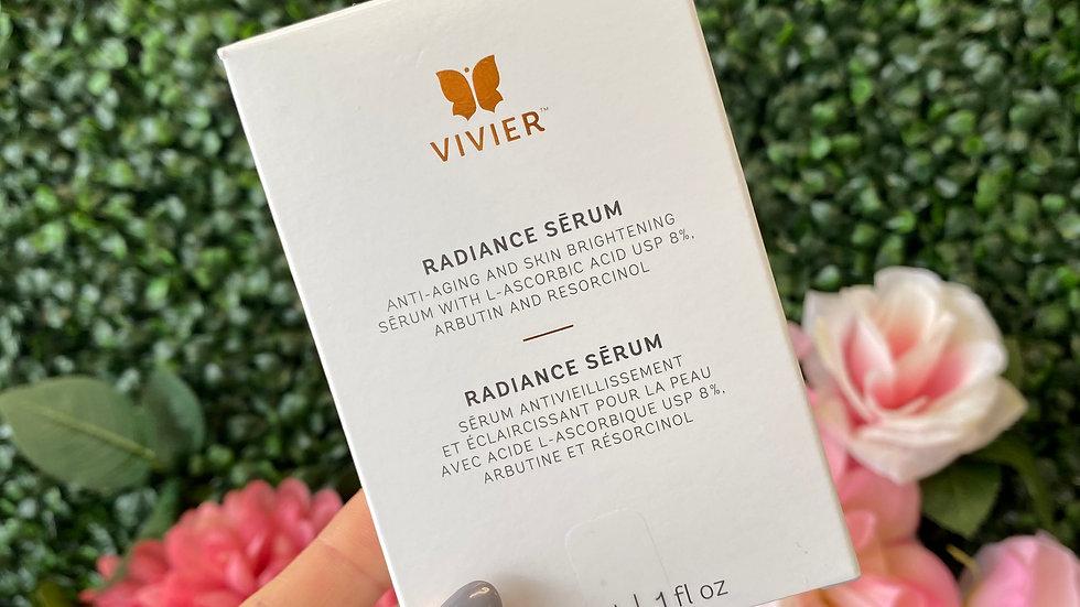 Vivier Radiance Serum