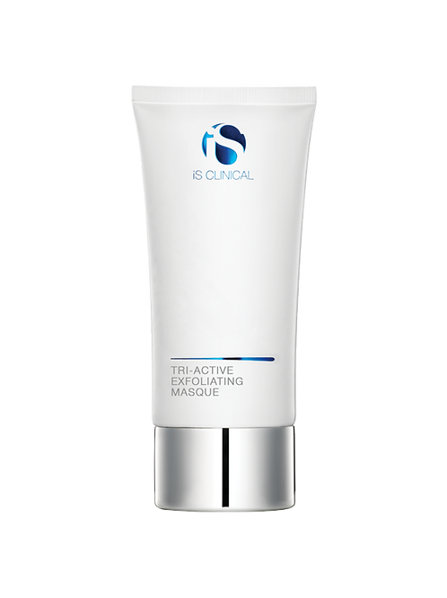 iS Clinical Triactive Exfoliating Masque