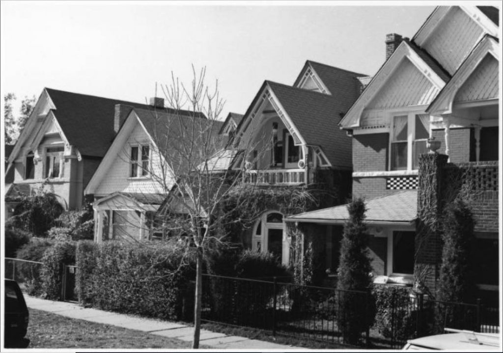 Baker-Historic-District-1024x719.jpg