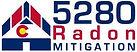 logo-e1473921498331.jpg