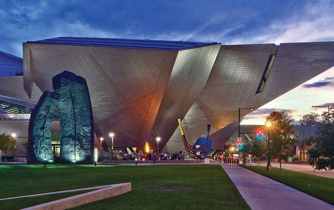 denver_art_museum_night_f3f50e4f-e62b-4f