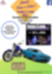 Gawler Show n Shine! JPEG.jpg