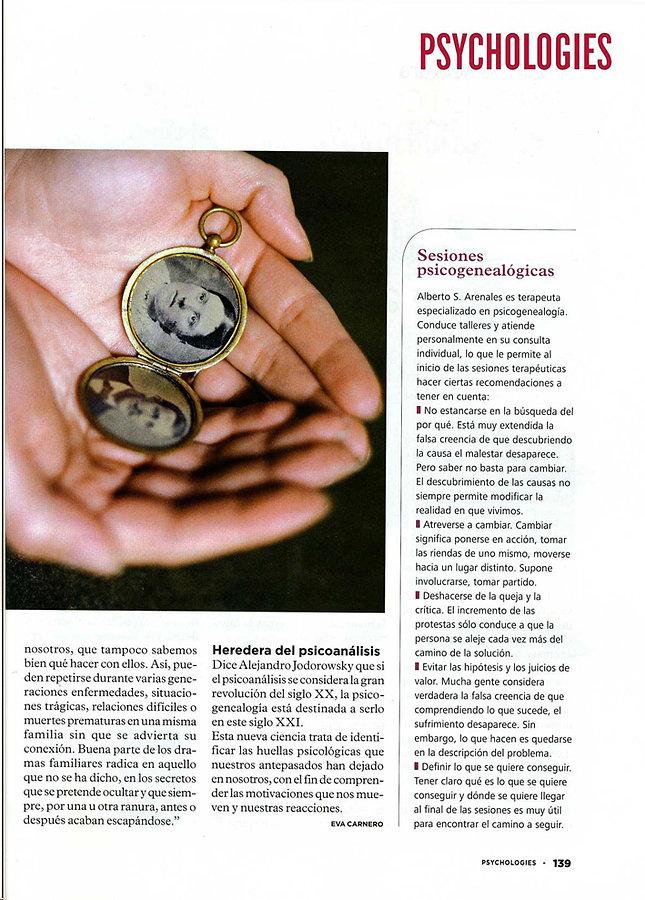 Pshycologies_revista 2.jpg