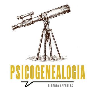 PSICOGENEALOGIA ALBERTO ARENALES.jpg