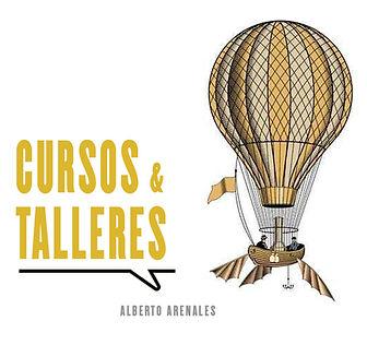 CURSOS ALBERTO ARENALES.jpg