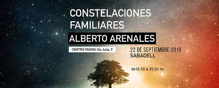 constelaciones albert septiembre.jpg
