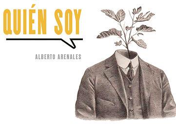 QUIEN SOY ALBERTO ARENALES W.jpg