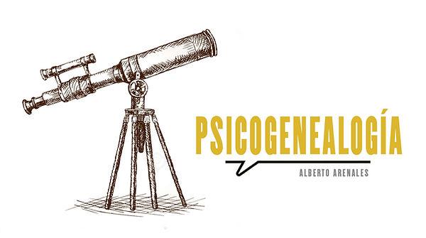 PSICOGENEALOGIA ALBERTO ARENALES F.jpg