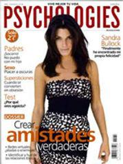 portada_psycologies_baja3.jpg