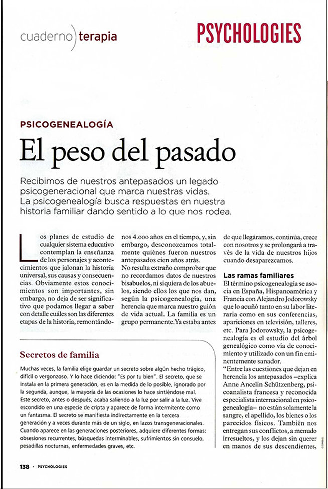 Pshycologies revista 1.jpg