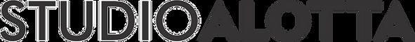 Studio Alotta Logo.png