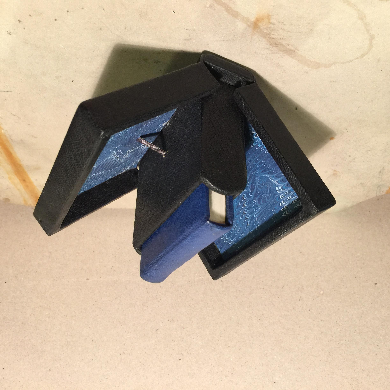 Hugo Peller Structure